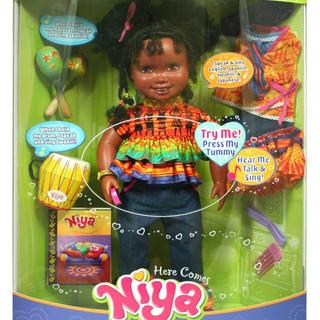 High end Niya doll (2).jpg