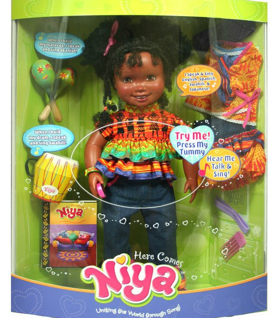 High end Niya doll (2).jpg