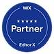 learn wix live