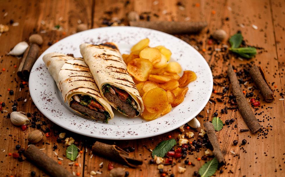 yamama food bilder (25).jpg