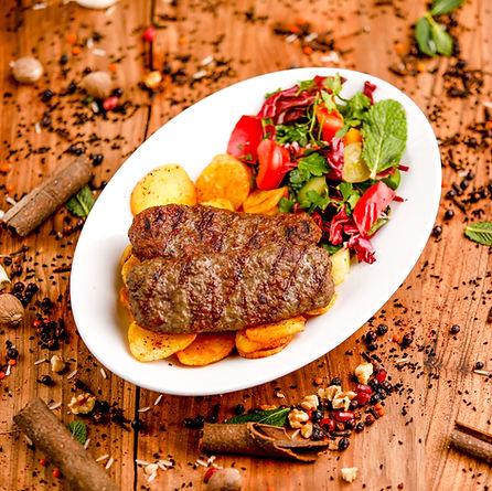 yamama food bilder (43).jpg