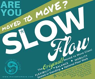 SlowFlow-3.png