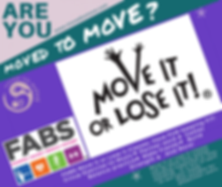 Move It or Lose It FB.png