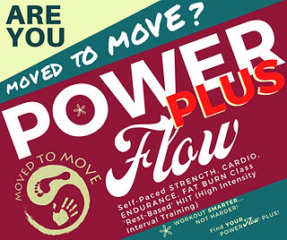 POWERFLOW PLUS-2.png