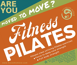 Fitness Pilates .png
