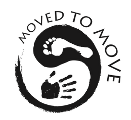 movedtomove_1167 x 1080.png