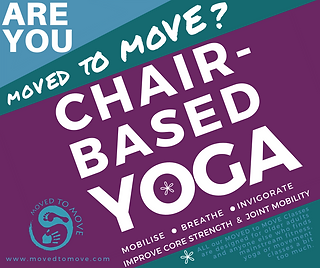 Chair-based yoga.png