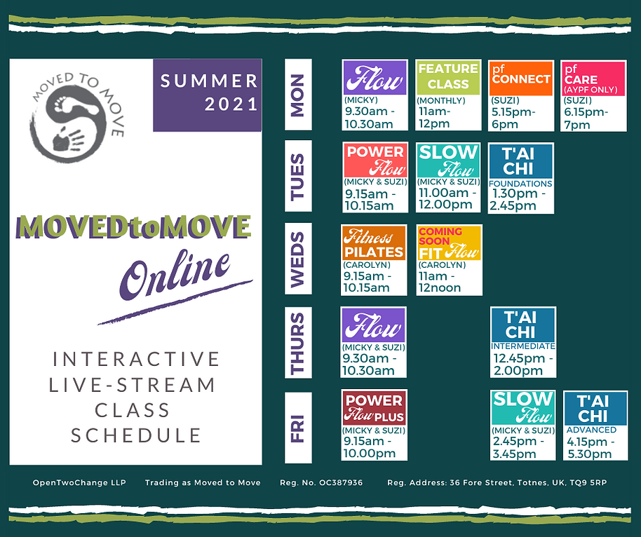 JULY 2021CLASS SCHEDULE .png