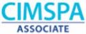 CIMSPA Associate.png