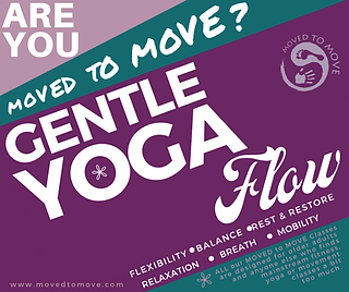Gentle YogaFlow.png