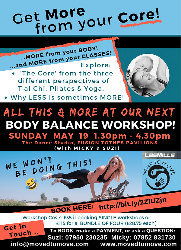 MAY 2019 BODYBALANCE WORKSHOP-2.png