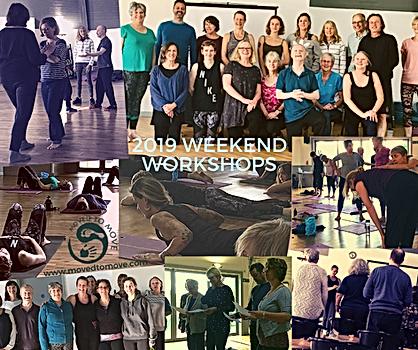 workshops photos.png