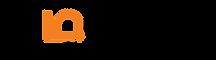 logo v2-03.png
