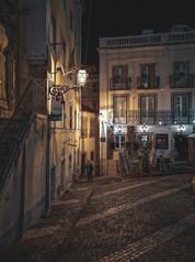 Portugal-26.10.-2.11.2018-208.jpeg