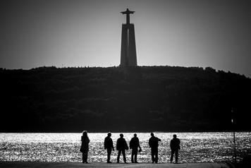 Portugal-26.10.-2.11.2018-202.jpeg