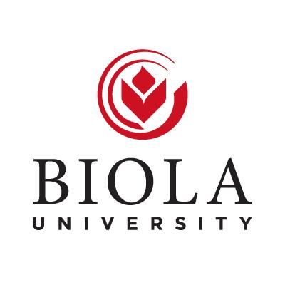 Biola Univerity