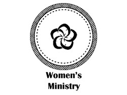 Get connected with Godly women