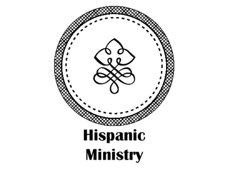 Learn about our Spanish congregation