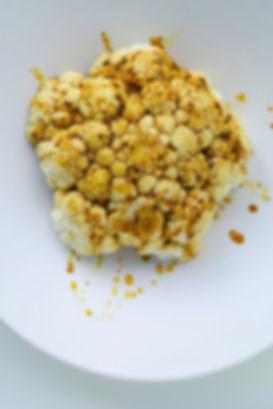 foodism360-ql6oL44_c8s-unsplash.jpg