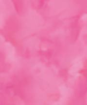 Screen Shot 2020-01-16 at 10.19.47.png