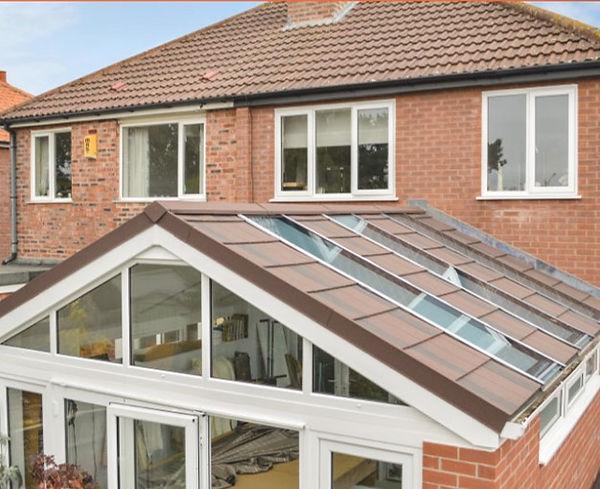 Solstice roof 2.jpg