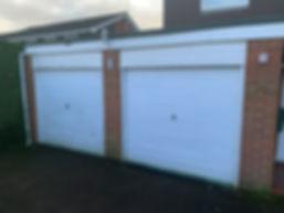 Garage door before.jpg