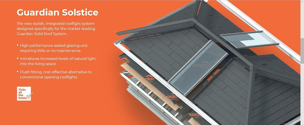 Solstice roof.jpg