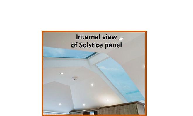 Solstice roof 3.jpg