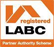 LABC logo.jpg