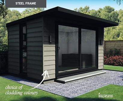 Steel garden room.jpg