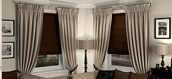drapes01.jpg