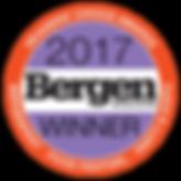 bestinbergen2017.png