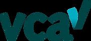vca-logo-transparant_modifié.png