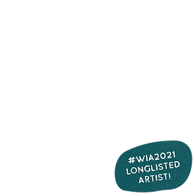 WIA2021_Longlisted_artist_overlay_badge_