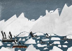 Fleet-of-ships-2.jpg