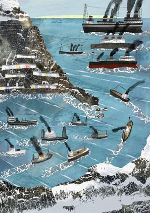 Fleet of ships-website.jpg