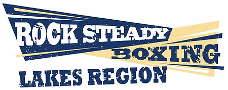 RSB Lakes Region.jpg