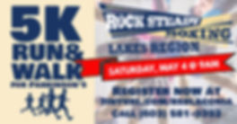 RSB 5K Run Walk Flyer FB Event.jpg