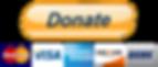 PayPal_DonateButton.png