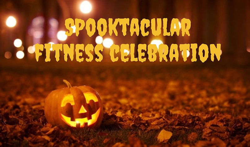 SPooktacular%20fitness%20celebration_edi