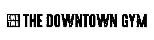 Logo-2_Gym-1_black.png