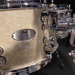 pearl reference pure vintage marine pear