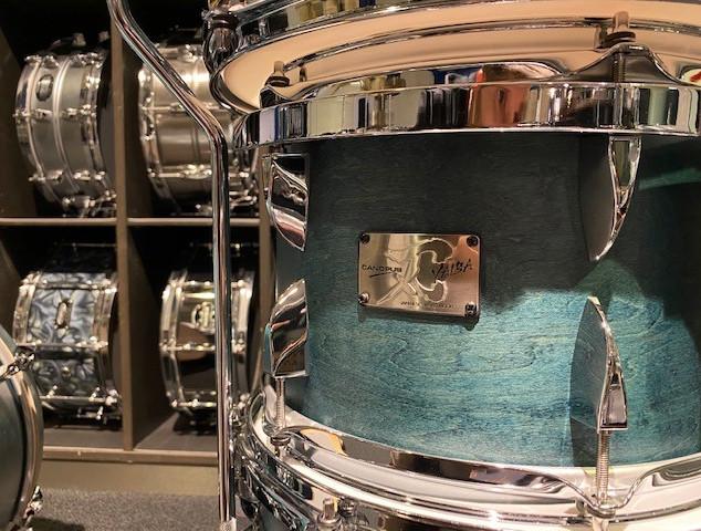 canopus yaiba bop kit Indigo Matt-2.jpg