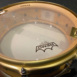 tama star reserve oiled maple 14 x 5-6.j