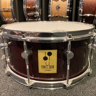 sonor force 3000 14 x 6-1.jpg