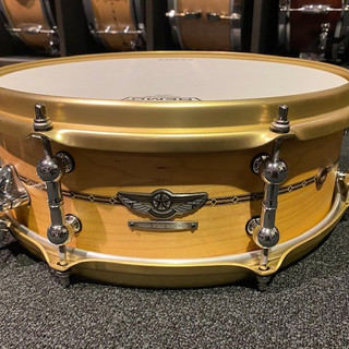 tama star reserve oiled maple 14 x 5-1.j