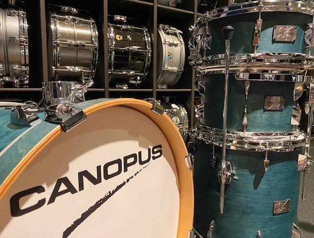 canopus yaiba bop kit Indigo Matt-1.jpg