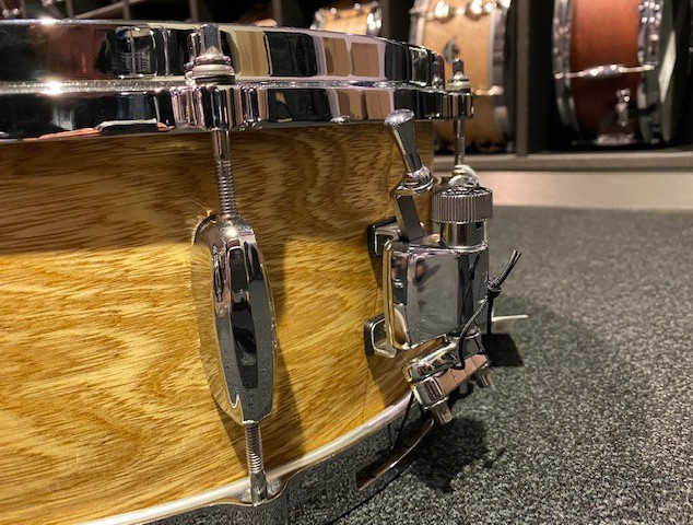 tama star walnut swiss edition 14 x 6-2.