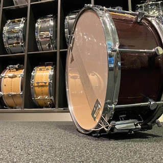 sonor force 3000 14 x 6-2.jpg