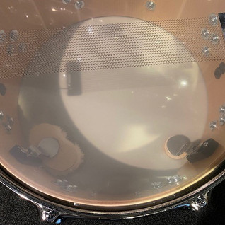 sonor benny greb signature beech 2.0 sna